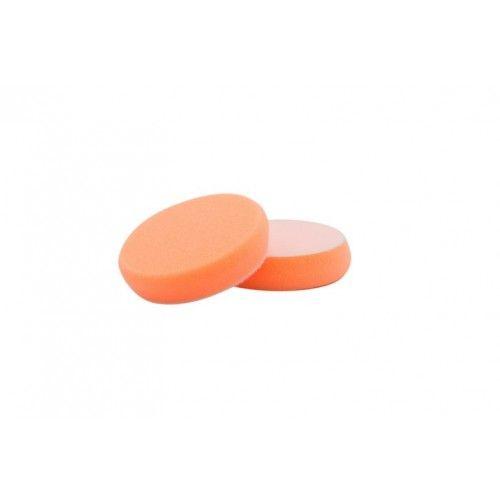 Flexipads X-slim 90mm srednja oranžna gobica