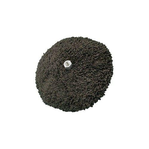 Flexipads 220mm obejstranski BLACK volneni nastavek