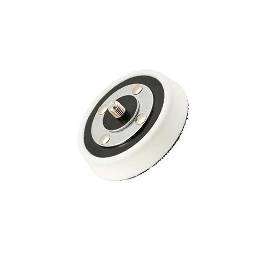 Flexipads podložna plošča za ekscentrični polirni stroj 75 mm