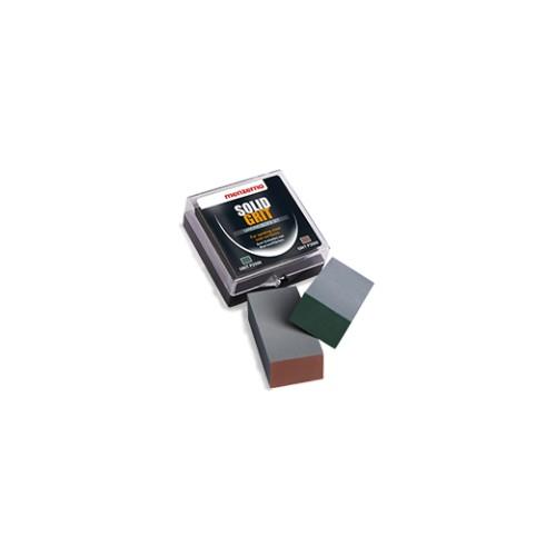 Menzerna Sanding Block Set P2000/ P3000