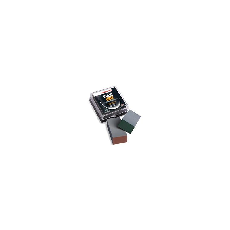 Menzerna Solid Grit Sanding Block Set P2000/ P3000