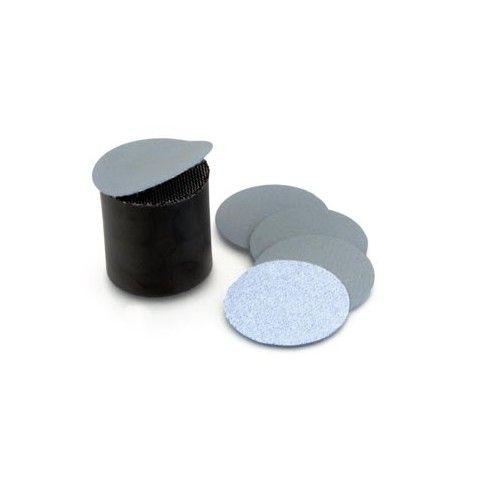 Flexipads abrazivni diski 35 mm PSA P2000