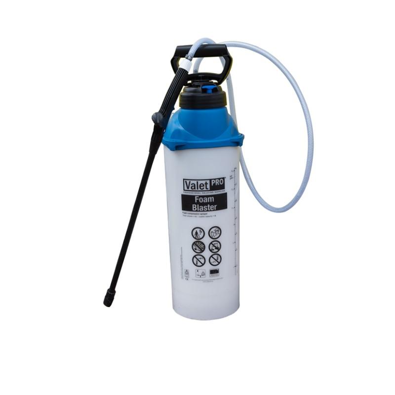 ValetPRO Foam Blaster