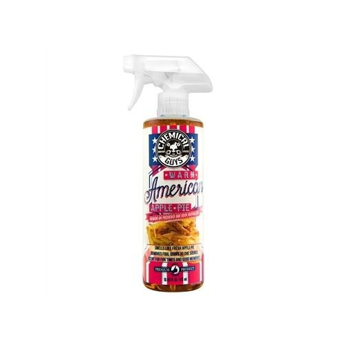 CHEMICAL GUYS AMERICAN APPLE PIE SCENT 473ML