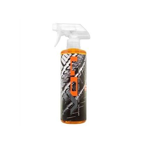 CHEMICAL GUYS HYBRID V7 TIRE SHINE 473ML