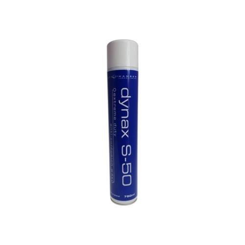 Bilt-Hamber Dynax S-50 750 ml vosek za jeklene dele