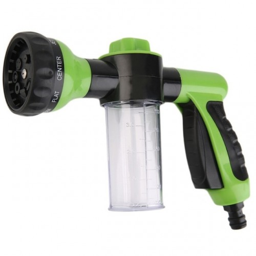 Carshinefactory Spray gun penilnik