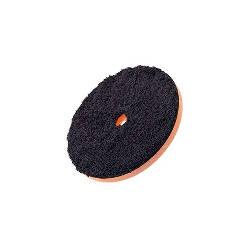 Flexipads DA BLACK Microfibre CUTTING Disc 150mm