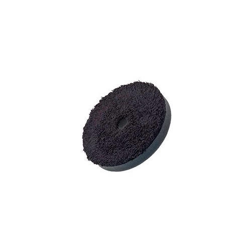 Flexipads DA BLACK Microfibre FINISHING Disc 125mm