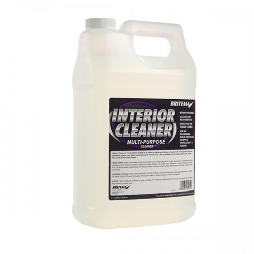 Britemax Interior Cleaner 710 ml