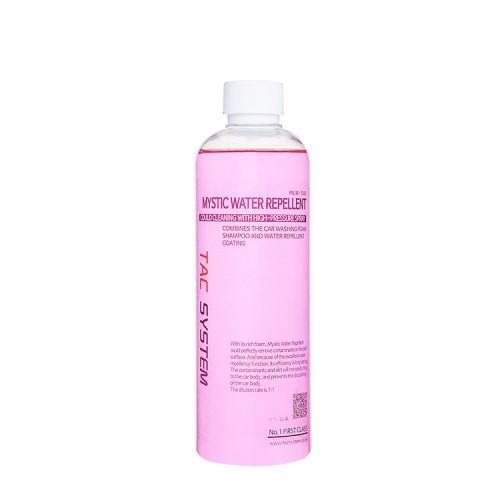 TACsystem Mystic Water Repellent 500ml