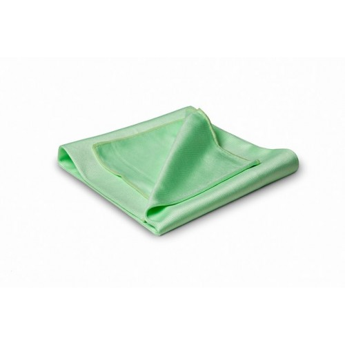 Flexipads krpa iz mikrovlaken za stekla 55 x 63 cm