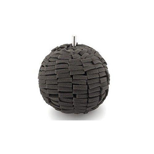 Flexipads polirna krogla 100 mm