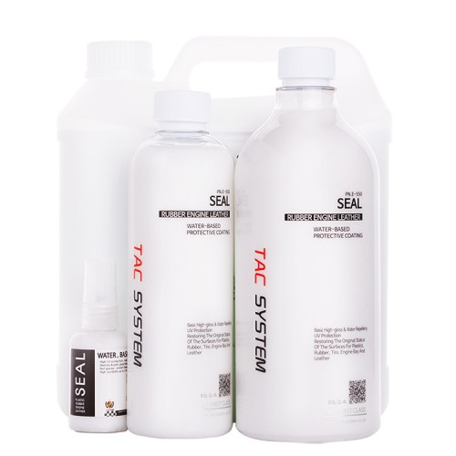 TACSystem SEAL 500ml