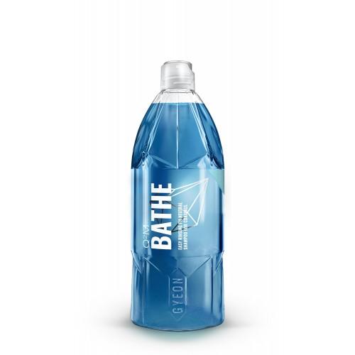 Gyeon Q2M Bathe 400 ml
