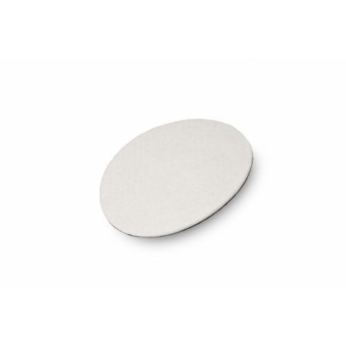 Flexipads Rayon disk velcro 130 mm