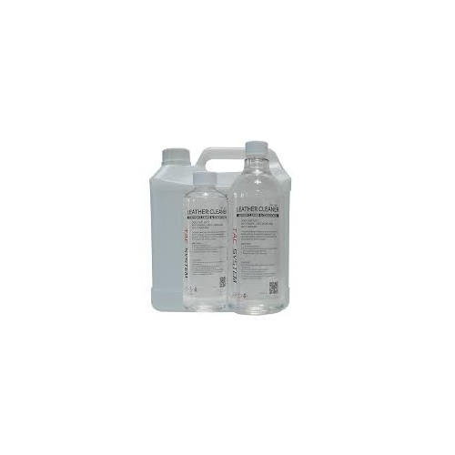 TACsystem Leather cleaner 1L