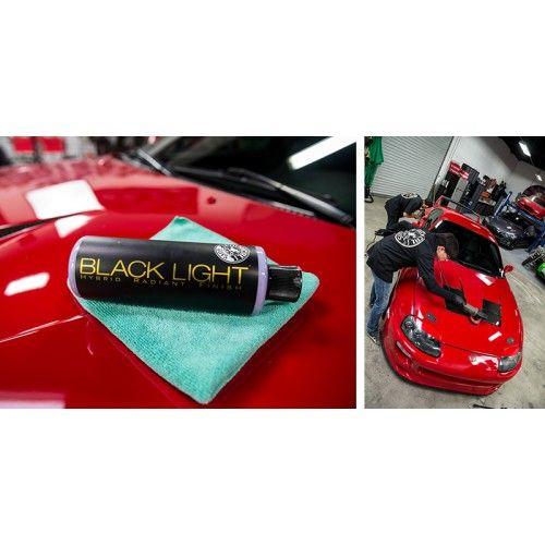 Chemical Guys Black Light 473 ml
