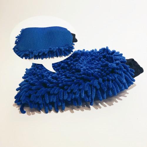 CarShineFactory Coral rokavica za pranje