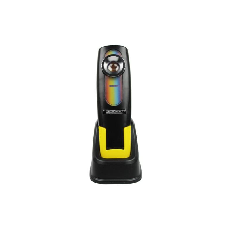 POWERHAND LED Inspection & Colour Check Light