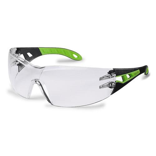 Uvex pheos zaščitna očala
