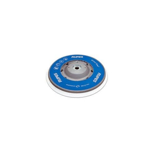 Rupes BigFoot LHR15 backing plate 125mm