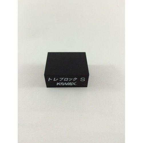 Kovax Toleblock/blok za Tolecut 26x32mm