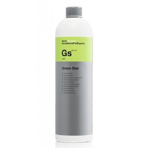 Koch-Chemie Green Star 1L