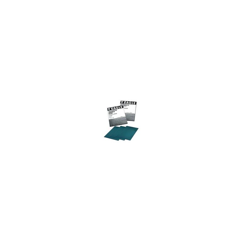 Kovax vodobrusni papir P1200