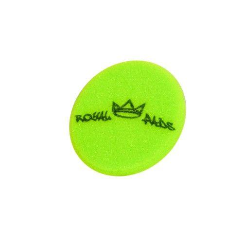 Royal pads UFO Applicator