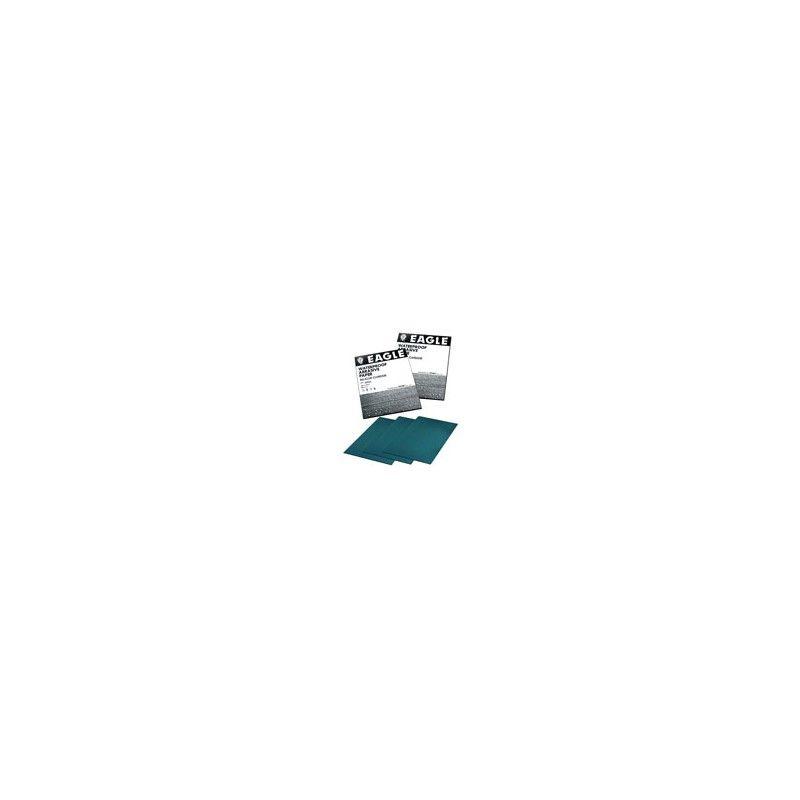 Kovax vodobrusni papir P800