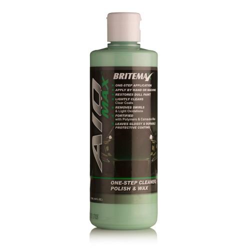 Britemax AIO max 473 ml