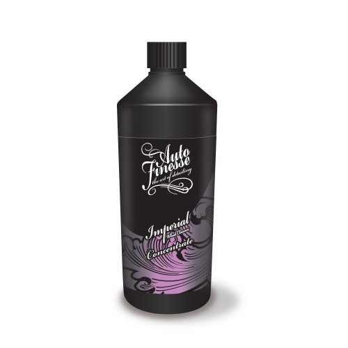 Auto Finesse Imperial 1 l