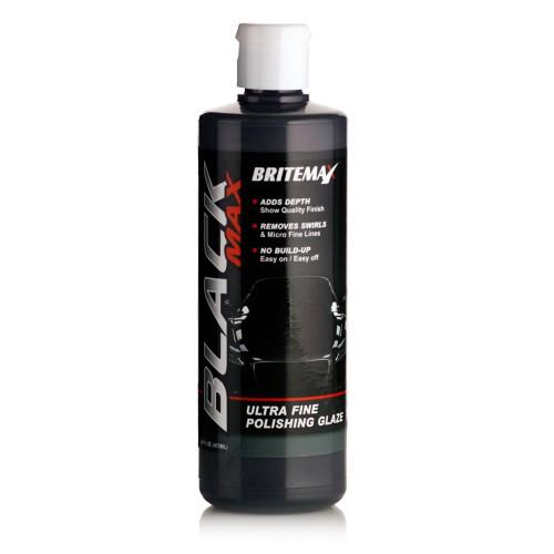 Britemax Black Max 473 ml