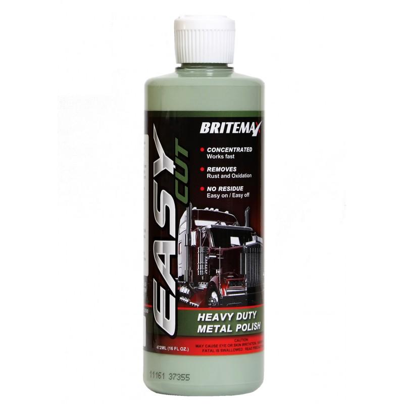 Britemax Easy Cut 473 ml