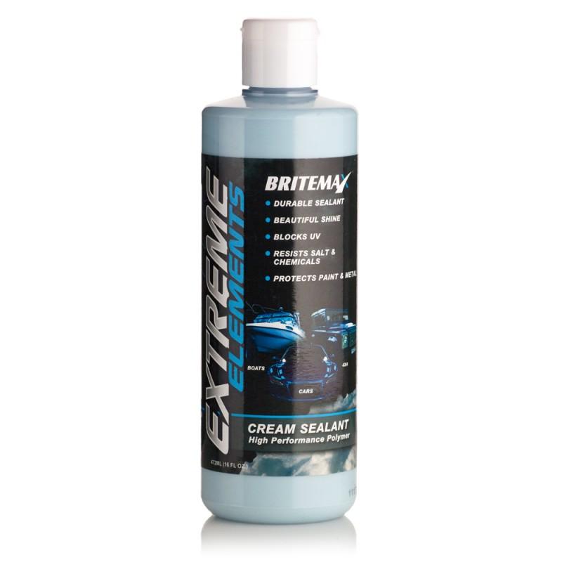 Britemax Extreme Elements 473 ml