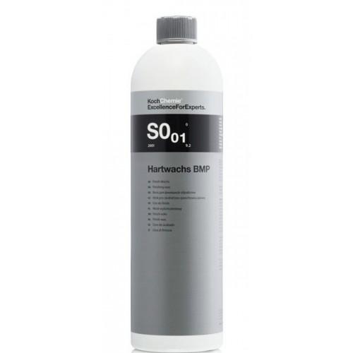 Koch Chemie Hartwachs 1000ml