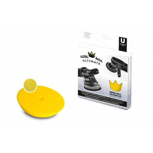 Royal Pads ULTRA Cut 150mm