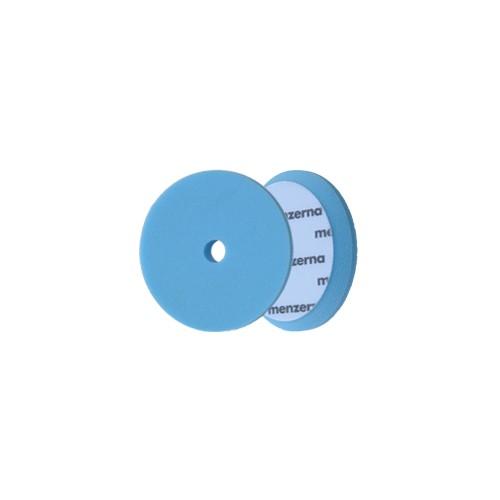 Menzerna Premium superfina polirna gobica 180 mm, modra