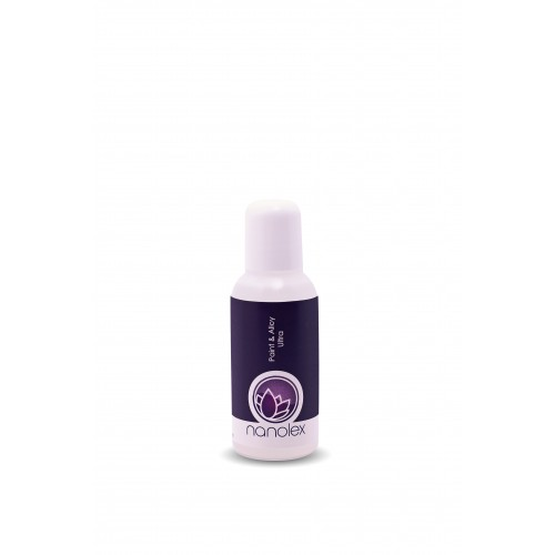 Nanolex Ultra Paint & Alloy Sealant 50 ml