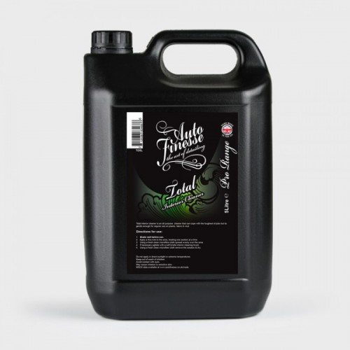 Auto Finesse Total 5 L
