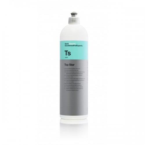 Koch Chemie Top Star 1000 ml