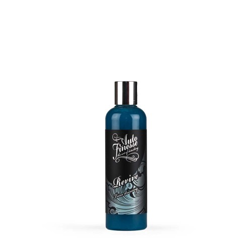 Auto Finesse Revive Trim Gel 250 ml