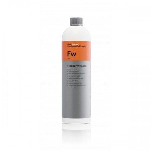 Koch Chemie Fleckenwasser 1000ml