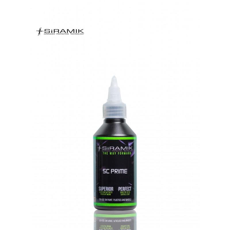 SiRamik SC Prime 100 ml