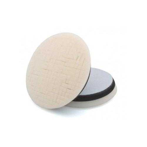 Flexipads 145mm Sandwich Correction Pad