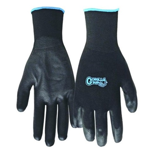 Grease Monkey Gorilla Grip Gloves