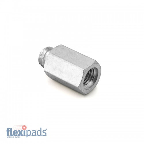 flexipads M14 adapter