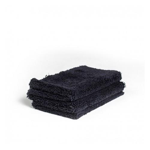 AutoFinesse Duo Edgeless Towel (60x40cm)