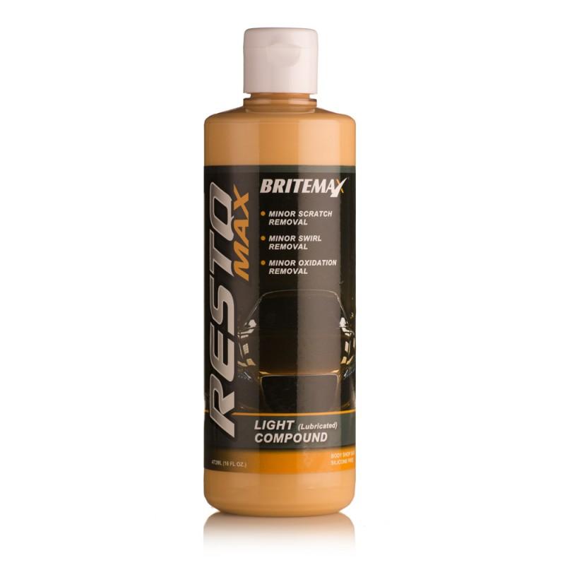 Britemax Resto Max 473 ml